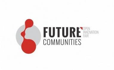 logo future communities