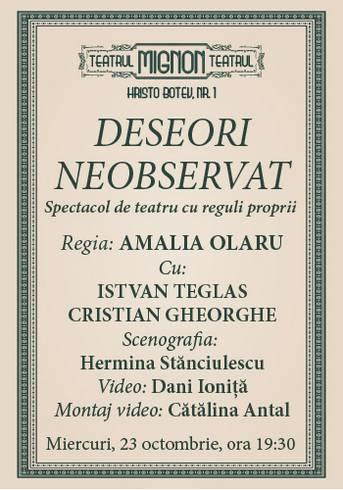 poster-iabilet-deseori-23 oct 2013