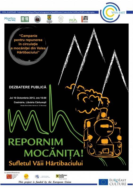 poster_brosura_mocanita_A3_rgb-03