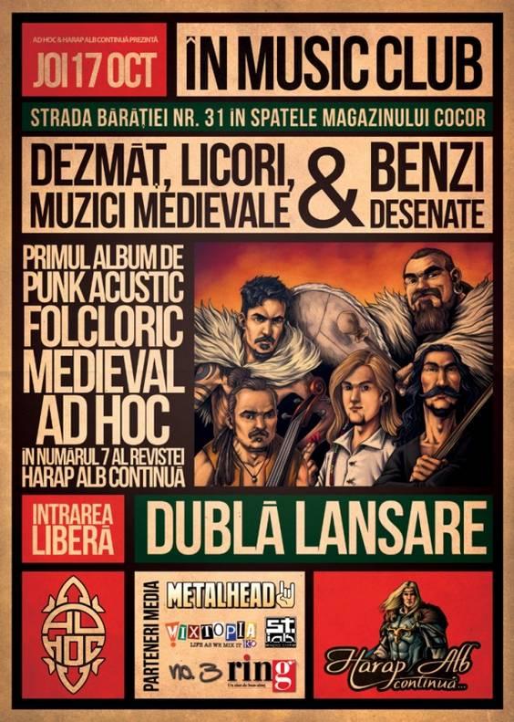 poster_hac_adhoc