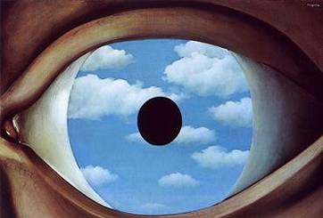 rene-magritte-false-mirror-369x250