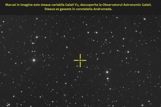 stele 3