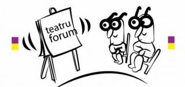 teatru forum