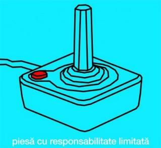 03_piesa_cu_responsabilitate