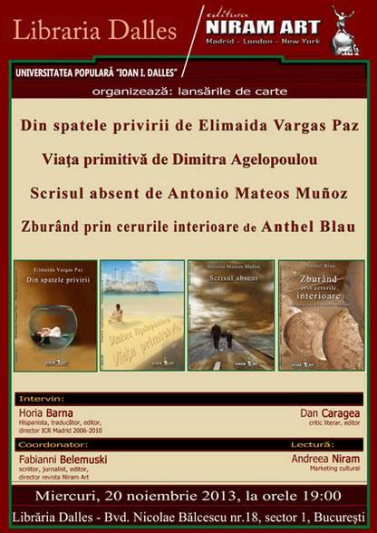 Afis-Editura-Niram-Art