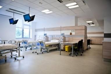 Centru de Nefrologie si Dializa IHS Craiova.1