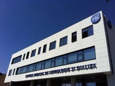 Centru de Nefrologie si Dializa IHS Craiova.6