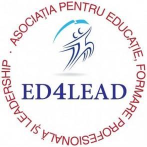 ED4LEAD