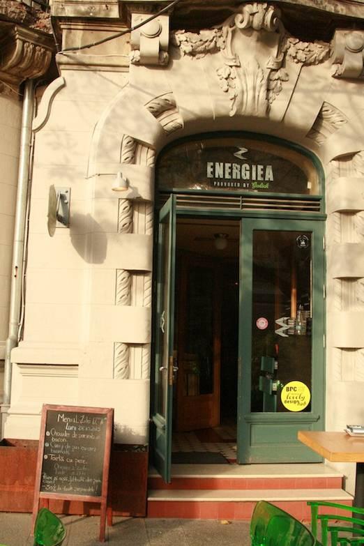 Energiea_LDH
