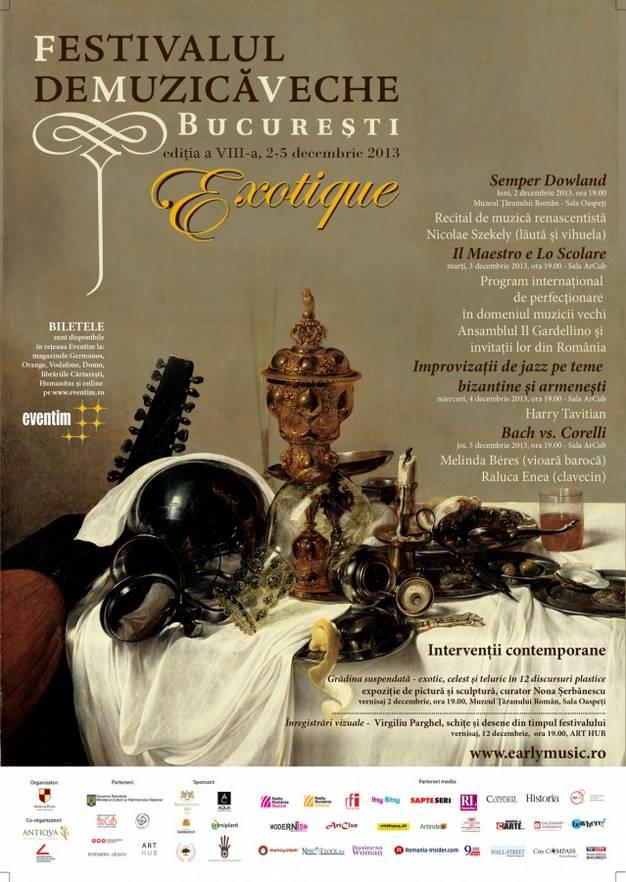 Festivalul de Muzica Veche Macheta-web-finala