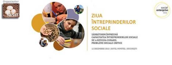 SED_Romania_2013