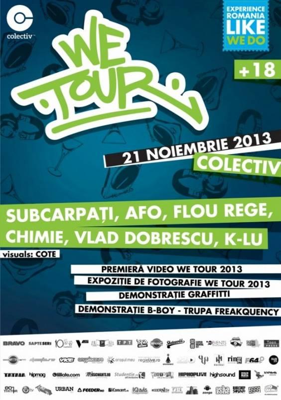 We Tour_Party_Flyer (1)