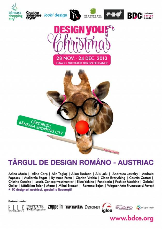 afis Design Your Christmas_small