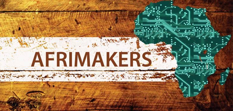 afrimakers-header