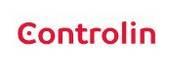 controlin