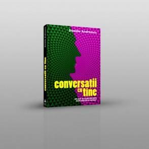 conversatii-3d