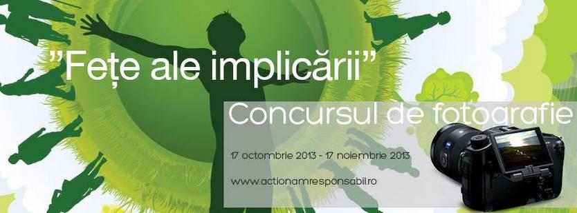 cover_photo_concurs