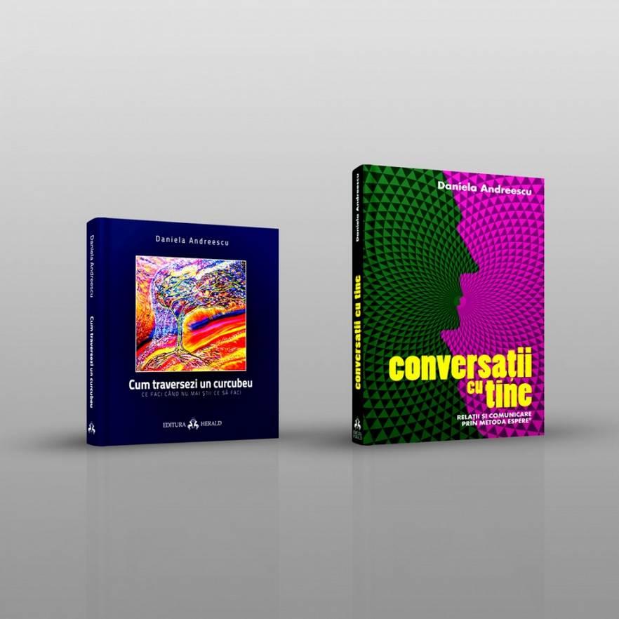 curcuberu-si-conversatii-3d