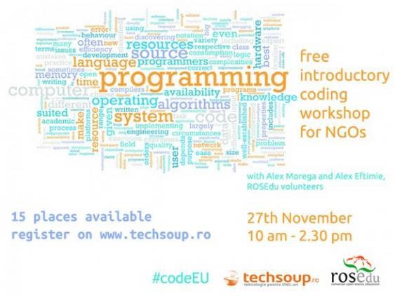workshop-coding