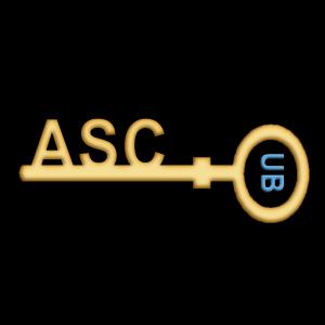 ASC LOGO FINAL2