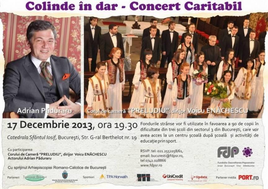 Concert_Caritabil_invitatie