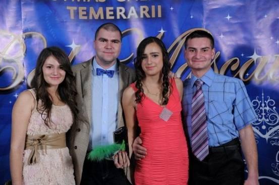 Gala de Craciun a Temerarilor_2012_2