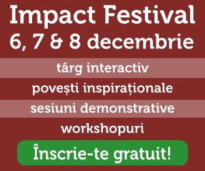 Impact-Festival-300-250-v2