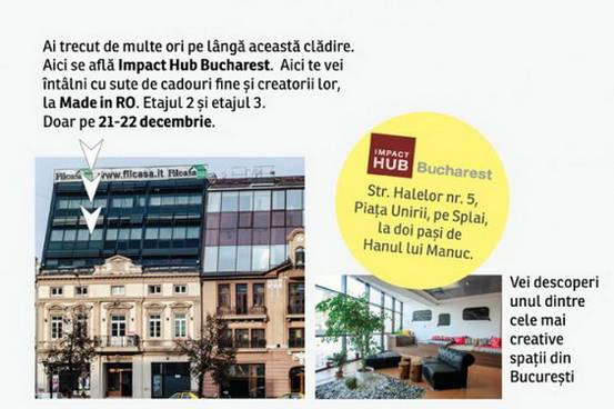 Locatia-Impact-Hub-Bucharest1