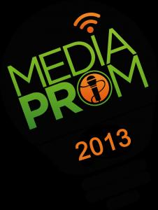 Media Prom Logo2013