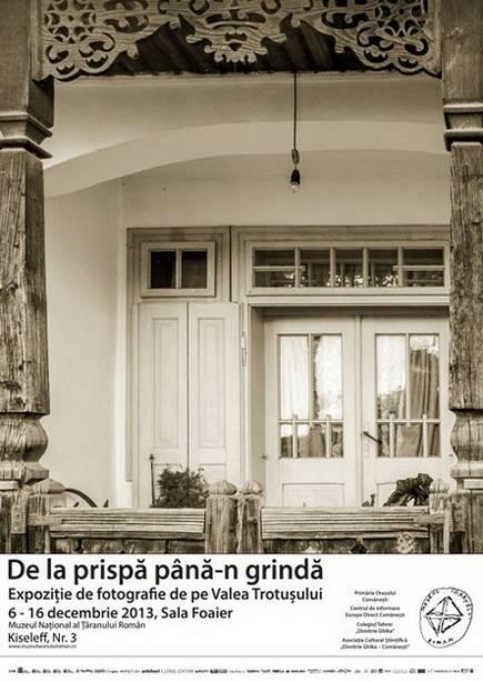 afis_DPPG