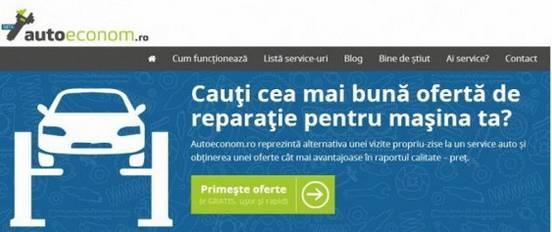 autoeconom.ro