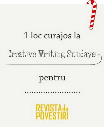 creative_sundays_curajos