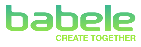 logo-babele-fond-transparent