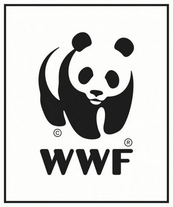 logo online wwf 2013