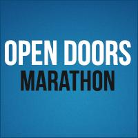 200x200 - open doors