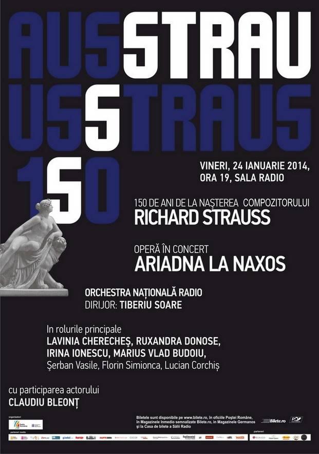 AFIS Ariadna la Naxos_mic