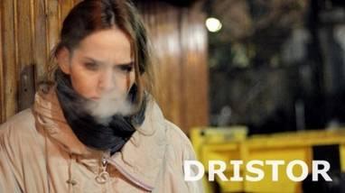 DRISTOR_2