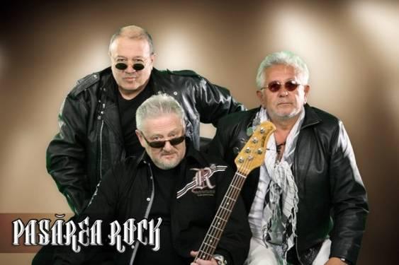 Pasarea Rock_foto 1