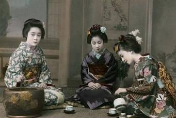 ceai_japonez-370x250