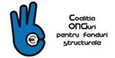 coalitia ongurilor
