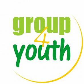 group4youth2
