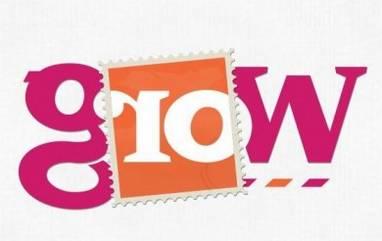grow scoala de valori