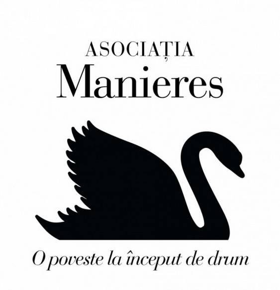 logo manieres_v2-02