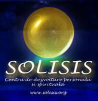 logo solisis