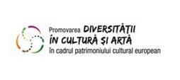promovarea diversitatii