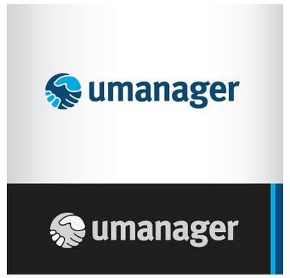 un manager