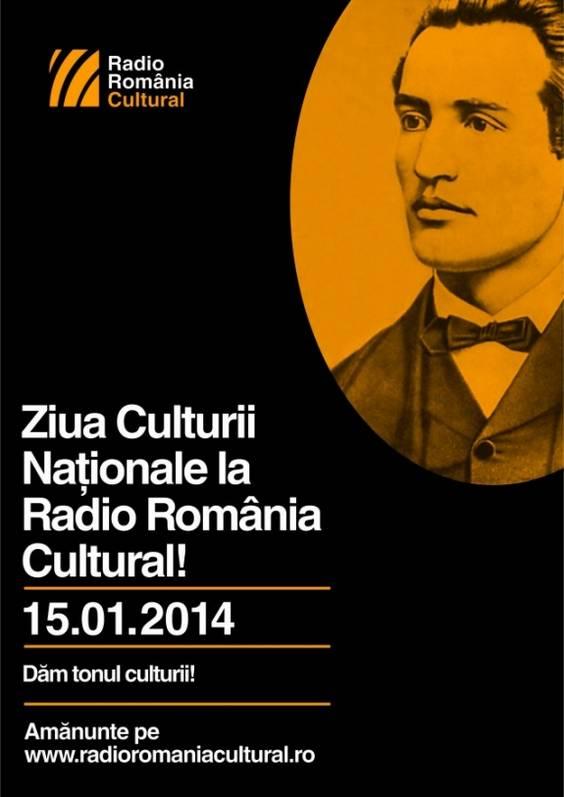 ziua culturii n