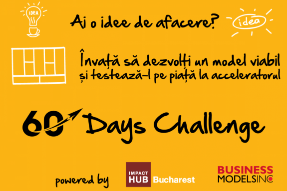 60-Days-Challenge