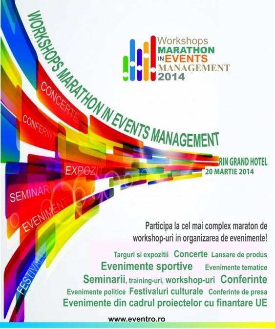 Afis Marathon