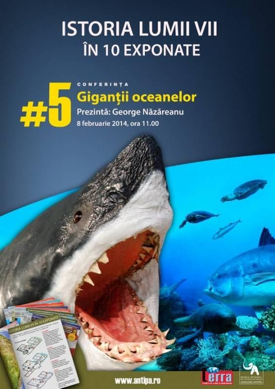 Afis_Gigantii_Oceanelor_8_februarie